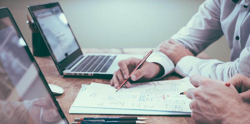 Content Strategy Essentials